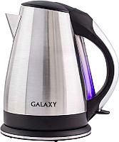 Электрочайник Galaxy GL 0314 -