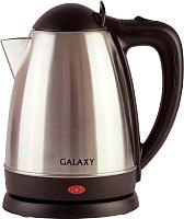 Электрочайник Galaxy GL 0316 -