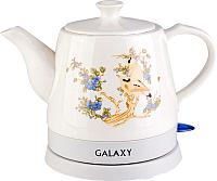 Электрочайник Galaxy GL 0504 -