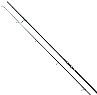 Удилище Shimano Intensity TX-2 13 / TX213INT -