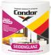 Краска CONDOR Seidenglanz (6кг) -