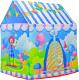 Детская игровая палатка Sundays 304389 -