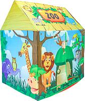 Детская игровая палатка Sundays 304391 -