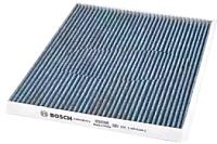Салонный фильтр Bosch 0986628524 -
