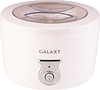 Йогуртница Galaxy GL 2695 -