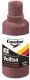 Колеровочная паста CONDOR Vollton 771 (750г, баклажановый) -
