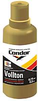Колеровочная паста CONDOR Vollton 739 (750г, оливковый) -