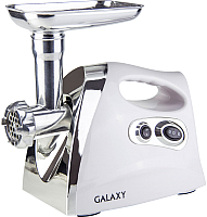 Мясорубка электрическая Galaxy GL 2412 -