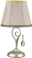 Прикроватная лампа Odeon Light Marionetta 3924/1T -