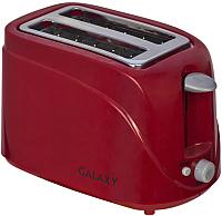 Тостер Galaxy GL 2902 -