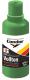 Колеровочная паста CONDOR Vollton 722 (750г, травяной) -