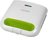 Вафельница Galaxy GL 2963 -