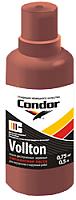 Колеровочная паста CONDOR Vollton 775 (750г, винный) -