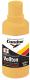 Колеровочная паста CONDOR Vollton 711 (750г, песочный) -