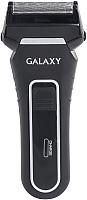 Электробритва Galaxy GL 4200 -
