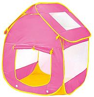 Детская игровая палатка Sundays 304408 -
