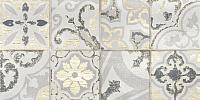 Декоративная плитка AltaCera Deco WT9DEC17 (249x500) -