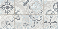 Декоративная плитка AltaCera Deco Sky WT9DEC03 (249x500) -