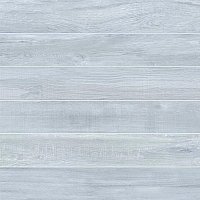Плитка AltaCera Honey Sky FT3HNY03 (418x418) -