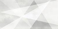 Плитка AltaCera Shape Geometry White WT9SHG00 (249x500) -