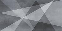 Плитка AltaCera Shape Geometry WT9SHG17 (249x500) -