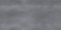 Плитка AltaCera Shape Graphite WT9SHP25 (249x500) -