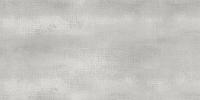 Плитка AltaCera Shape Gray WT9SHP15 (249x500) -
