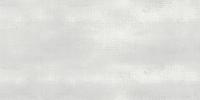 Плитка AltaCera Shape White WT9SHP00 (249x500) -