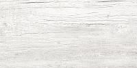 Плитка AltaCera Wood Gray WT9WOD15 (249x500) -