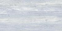 Плитка AltaCera Wood Sky WT9WOD03 (249x500) -