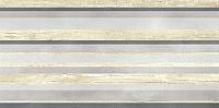 Плитка AltaCera Сraft WT9CRF17 (249x500) -