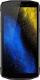 Смартфон Blackview BV5800 (черный) -