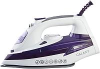 Утюг Galaxy GL 6106 -