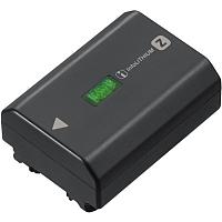 Аккумулятор для студийного оборудования Sony NP-FZ100 -