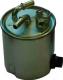 Топливный фильтр LYNXauto LF-1907 -