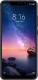 Смартфон Xiaomi Redmi Note 6 Pro 3Gb/32Gb (черный) -