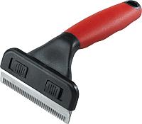 Грумер для шерсти Ferplast GRO 5960 / 85960899 -