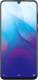 Смартфон Vivo V11i 128Gb (звездная ночь) -