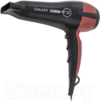 Фен Galaxy GL 4328 -