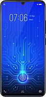 Смартфон Vivo V11 128Gb (звездная ночь) -
