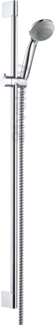 Купить Душевой гарнитур Hansgrohe, Crometta 85 27763000, Германия