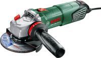Угловая шлифовальная машина Bosch PWS 1000-125 CE (0.603.3A2.820) -