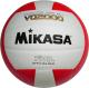 Мяч волейбольный Mikasa VQ2000 -