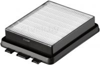 HEPA-фильтр для пылесоса Karcher 6.414-805 -