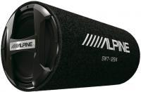 Корпусной пассивный сабвуфер Alpine SWT-12S4 -