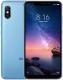 Смартфон Xiaomi Redmi Note 6 Pro 3Gb/32Gb (голубой) -