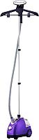 Отпариватель Galaxy GL 6205 -