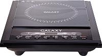 Электрическая настольная плита Galaxy GL 3054 -