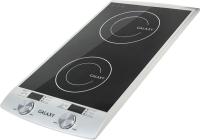 Электрическая настольная плита Galaxy GL 3057 -