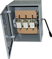 Ящик силовой Электрофидер ЯБПВУ/250А (IP54) -